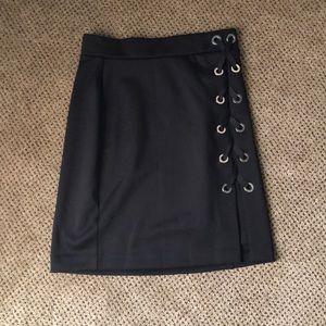 Bold Elements skirt